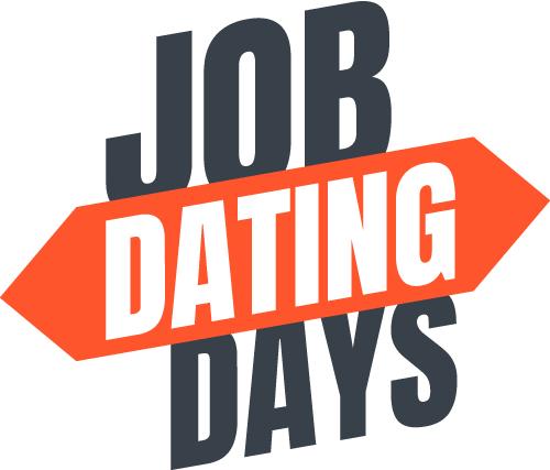 JobDatingDays! - das Ausbildungsfestival für den Landkreis Hildesheim - Alfeld, Elze, Gronau, Delligsen